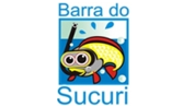 Barra do Sucuri