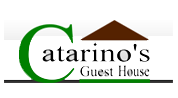 Catarino's Guest House
